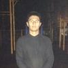 Тимур, 22, г.Иркутск