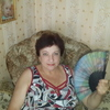 СВЕТЛАНА, 66, г.Покровка