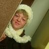 Ольга Суетнова, 56, г.Арзамас