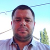 Роман Никулин, 35, г.Уварово