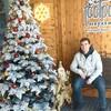 Сергей, 21, г.Черкесск