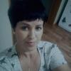 Светлана, 41, г.Хабаровск