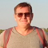 Михаил Дудинов, 48, г.Рязань