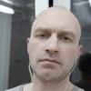 Алексей, 38, г.Каргаполье