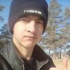 михаил, 18, г.Улан-Удэ