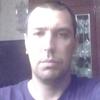 Дмитрий, 31, г.Саратов