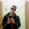 Artemy, 16, г.Тогучин