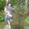 Светлана, 30, г.Арья