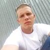 Анатолий, 21, г.Кузнецк