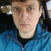 Андрей Одиноков, 35, г.Зеленодольск