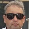 Valera, 48, г.Губкин