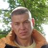 Дмитрий, 42, г.Ярославль