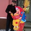 Михаил, 48, г.Козьмодемьянск