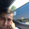 Александр, 28, г.Кстово