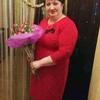 Наталья Третьякова, 49, г.Тверь