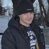 Роман, 29, г.Бодайбо