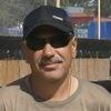 Александр, 44, г.Омутнинск