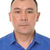 Абай, 41, г.Курган