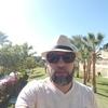 Денис, 42, г.Раменское