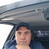 Эдуард, 42, г.Ульяновск