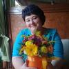 Галина, 43, г.Нефтегорск