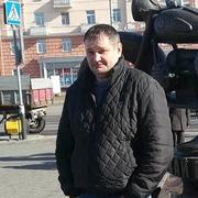 Руслан 40 Киев