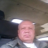 виктор, 51, г.Щекино