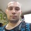 Алексей, 30, г.Шелехов