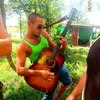 Вадим, 31, г.Татищево