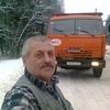 Смирнов  Михаил, 61, г.Тихвин