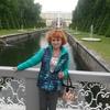 Валентина, 44, г.Солнечногорск