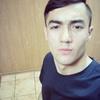 Murat, 22, г.Мытищи