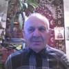 Александр, 77, г.Сухой Лог