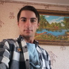 Башир, 22, г.Каспийск