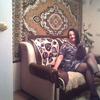 Елена, 53, г.Красная Горбатка
