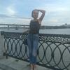 Катя, 37, г.Новосибирск