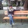 игорь, 42, г.Алушта