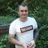 сергей, 37, г.Евпатория