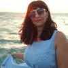 Наталия, 36, г.Курск