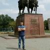 макс, 39, г.Владикавказ