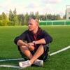 Дмитрий, 28, г.Новоалтайск