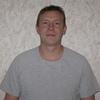 Евгений, 42, г.Истра