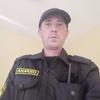 Максим, 34, г.Буденновск