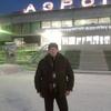 Александр, 34, г.Заринск