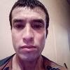 сарвар, 31, г.Енисейск