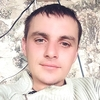 Maksim, 32, г.Ленинградская