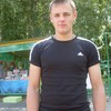 Александр Лысов, 33, г.Торбеево