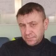 Sergej 47 Висагинас