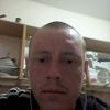 Николай, 27, г.Мичуринск