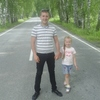 Илья Садыков, 28, г.Сатка
